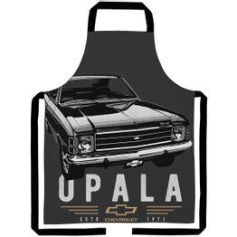 41610_Avental-Algodao-Opala-1971-Chumbo
