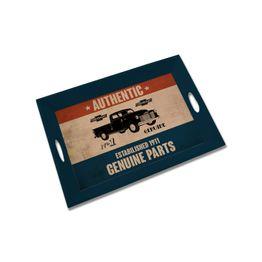75028419_Bandeja-Madeira-GM-Genuine-Parts-Azul-