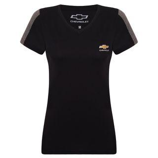 11795_Blusa-Feminina-Corporate-GM-Chevrolet-Preta