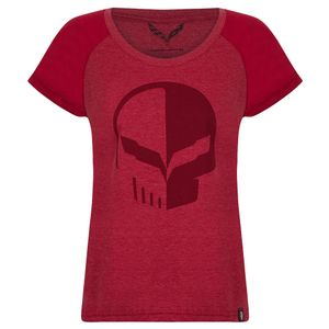 11484_Blusa-Feminina-Powerfull-GM-Corvette-Bordo-