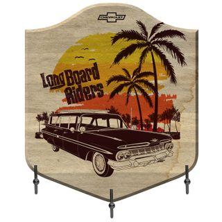 93028157_Cabideiro-Madeira-GM-Beach-Long-Board-Riders-Bege