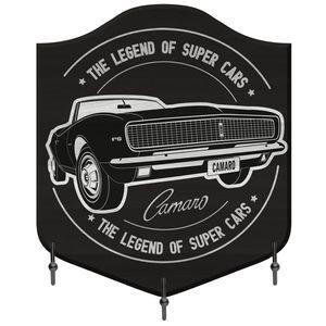93028154_Cabideiro-Madeira-GM-Camaro-The-Legend-FD-Preto