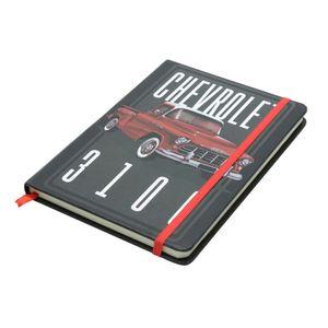 41781_Caderneta-de-Anotacoes-Chevrolet-3100-Pick-Up-Vermelha