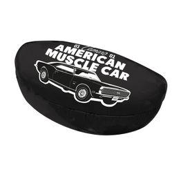 68040127_Caixa-para-Oculos-PU-GM-American-Muscle-Car-FD-Preto