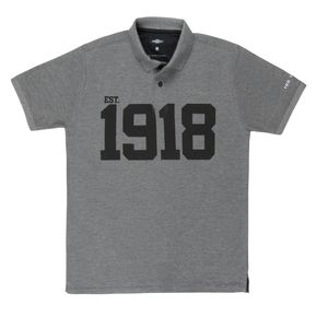 11694_Camisa-Polo-Masculina-Centenario-Pick-Up-100-Years-Cinza