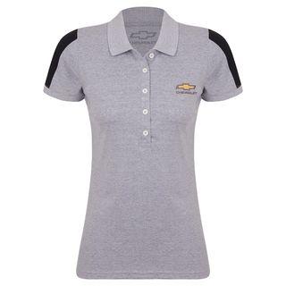11794_Camisa-Polo-Feminina-Corporate-Cinza