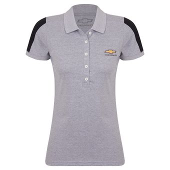 11794_Camisa-Polo-Feminina-Corporate-Cinza