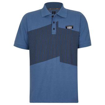 11752_Camisa-Polo-Masculina-Pattern-Camaro-Azul-