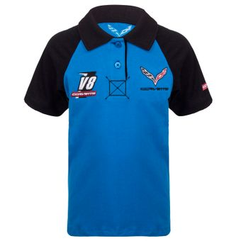 11483_Camisa-Polo-Infantil-Sprint-Corvette-Azul-