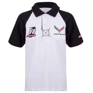 11080_Camisa-Polo-Infantil-Sprint-Corvette-Branco