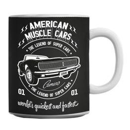 75028637_Caneca-Porcelana-GM-American-Muscle-Car-Preto