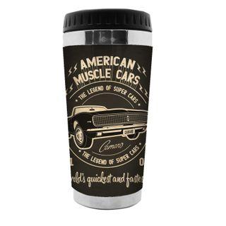75028268_Copo-Termico-Plastico-GM-American-Muscle-Car-Preto