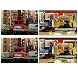75028489_Jogo-Americano-com-4-pcs-PVC-GM-Old-Trucks-Colorido