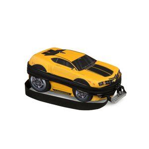 2714AX17_Lancheira-3D-Camaro-Amarelo