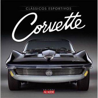 11818_Livro-Classicos-Esportivos-Corvette