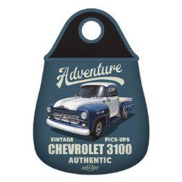 41974_Lixeira-de-Carro-Neopreme-Authentic-3100-Pick-Up