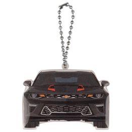11334_Pen-Drive-8-GB-Camaro-Fifty-Back-View