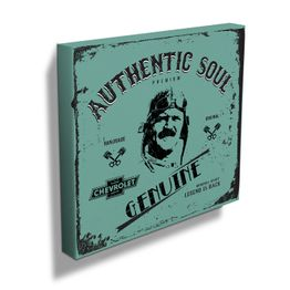 85028310_Quadro-Tela-GM-Authentic-Soul-Pilot-Verde