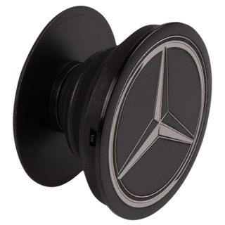20811_Acessorio-Celular-Pop-Mercedes-Benz-Star-Unissex-Preto