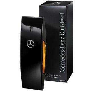 MBMC119_Perfume-Mercedes-Benz-Club-Black-EDT-100-ML