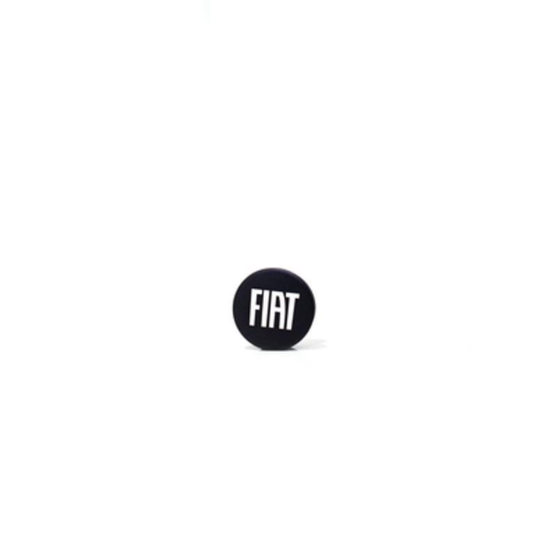 60054_Suporte-de-Celular-Fiat-Fashion