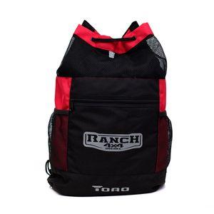 60073_2_Bolsa-Toro-Ranch