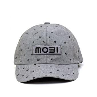 60095_2_Bone-Fiat-Mobi-Connected-Cinza