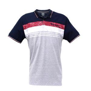 60066_Camisa-Polo-Toro-Freedom-Masculina