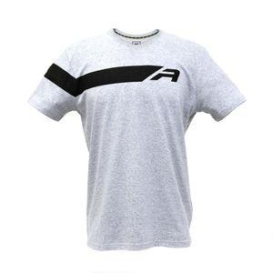 60007_Camiseta-Argo-Design-Masculina