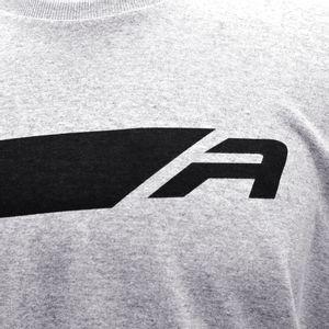 60007_4_Camiseta-Argo-Design-Masculina