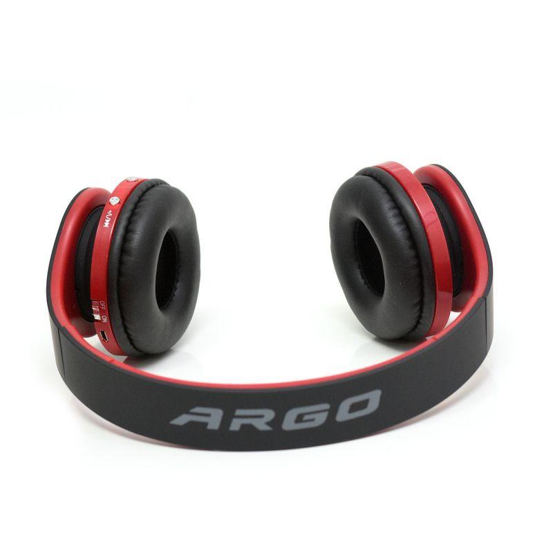 60055_Fone-de-Ouvido-Tech-Argo