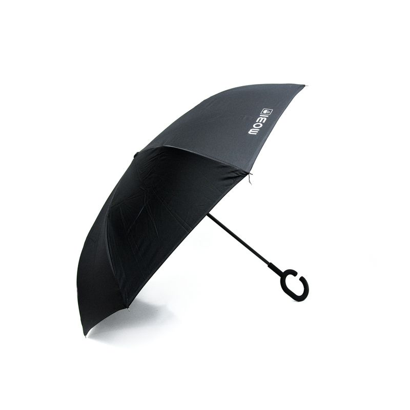 60101_Guarda-Chuva-Fiat-Mobi-Rain-Preto