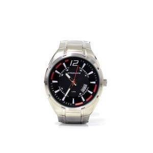 60034_Relogio-Cronos-Time