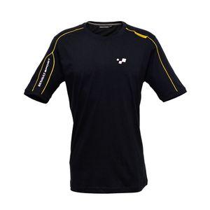 10000-Camiseta_sport_001_baixa