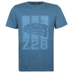 11760_Camiseta-Masculina-Z28-Camaro-Azul