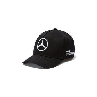 20818_Bone-Aba-Beisebol-Oficial-Piloto-Hamilton-Mercedes-AMG-Petronas-F1-2018-Preto