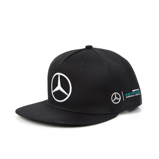 20274_Bone-Aba-Reta-Flat-Oficial-Piloto-Hamilton-Mercedes-AMG-Petronas-F1-2017-Preto