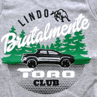 60065_3_Body-Toro-Brutalmente-Lindo-Bebe
