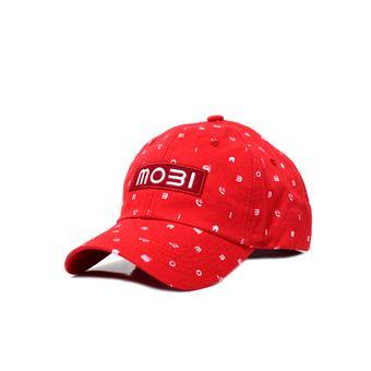 60096-Fiat-Mobi_Vermelho-001