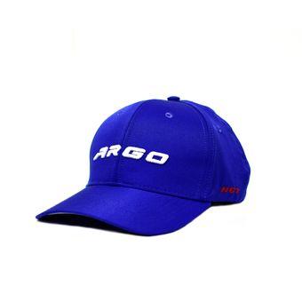 60014_Bone-Argo-Signature