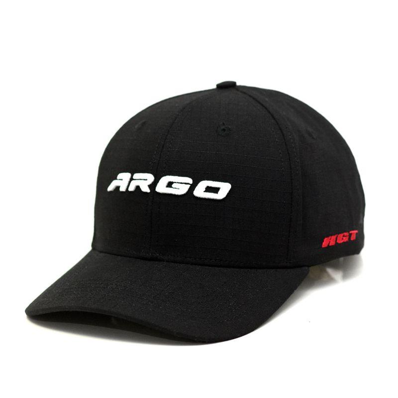 60013_Bone-Argo-Signature