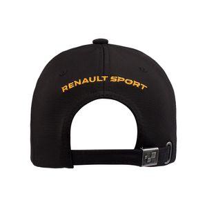 10072_3_Bone-New-Logo-Renault-RS-Unissex-Preto