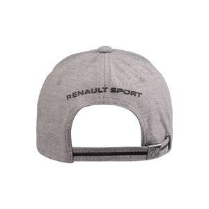 10073_3_Bone-Renault-RS-Sport-Cinza