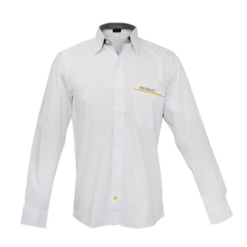 10016_Camisa-Masculina-Renault-Corporate-Logo-Manga-Longa-Branca