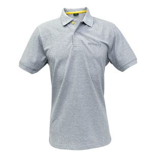 10014_Camisa-Polo-Masculina-Renault-Corporate-Logo-Cinza