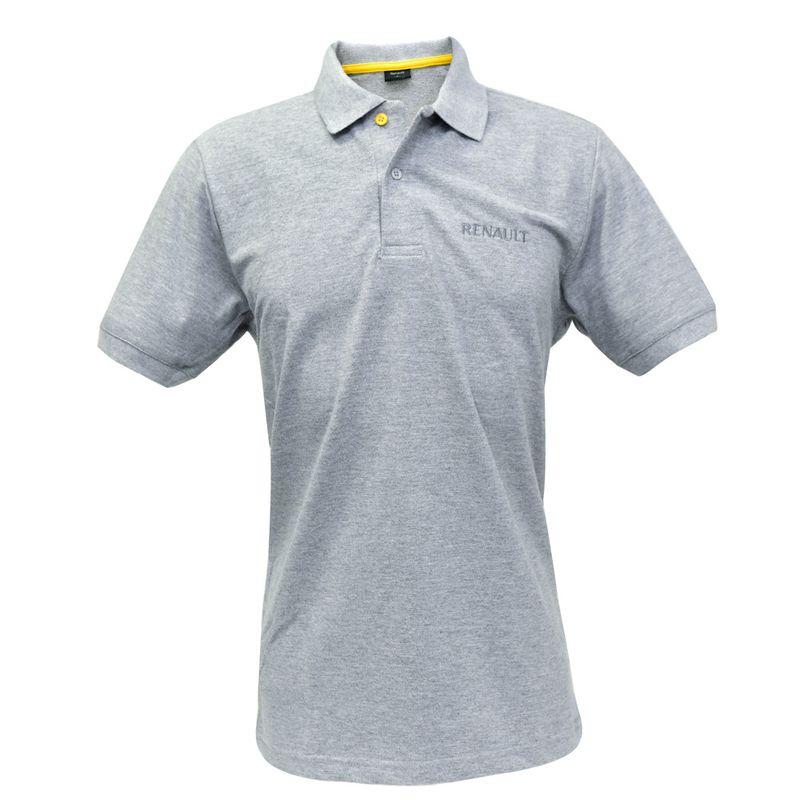 10014_Camisa-Polo-Masculina-Renault-Corporate-Logo-Cinza