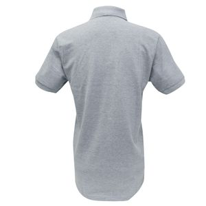 10014_2_Camisa-Polo-Masculina-Renault-Corporate-Logo-Cinza