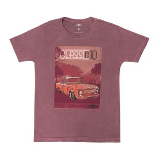 11697_Camiseta-Masculina-Classic-C10-Pick-Up-100-Years-Bordo