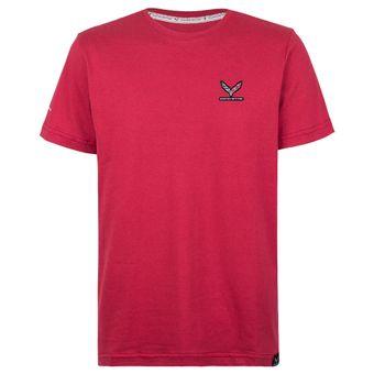 11393_Camiseta-Masculina-Essencial-Brand-Corvette-Vermelha