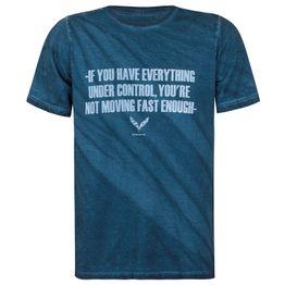 11065_Camiseta-Masculina-Fast-Corvette-Azul